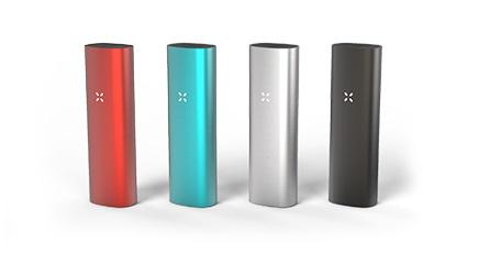 Pax 3 Portable Vapes