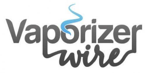 Vaporizer Wire