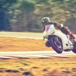 Ducati Racing Photo