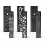 Limited Edition Pax Vaporizers