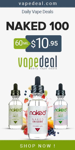 Vape Health News - Vaporizer Wire