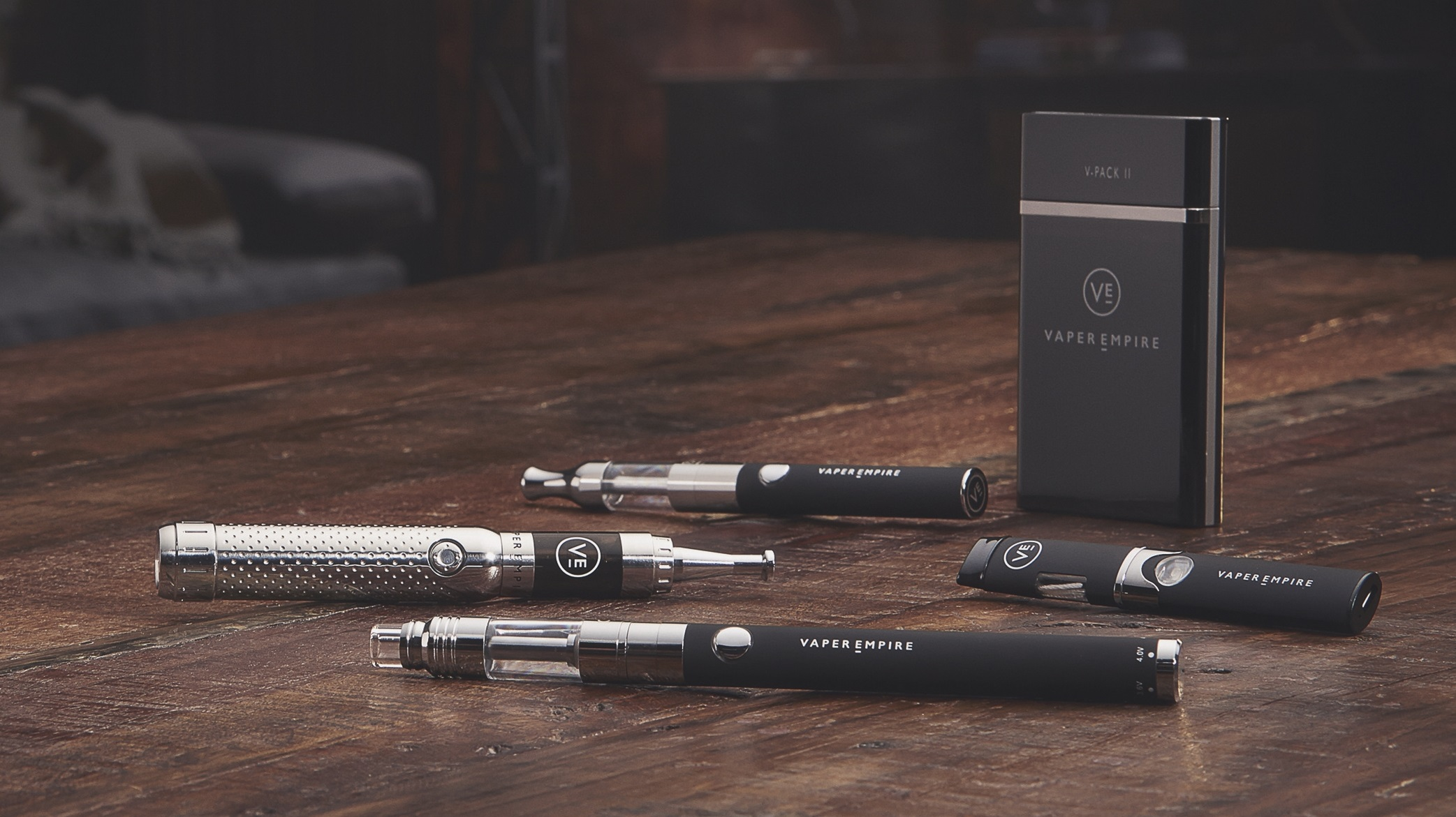 Vaporizer Wire - Vape News From Vaping Industry Insiders